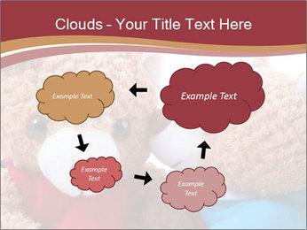 0000085503 PowerPoint Template - Slide 72
