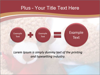 0000085503 PowerPoint Template - Slide 75