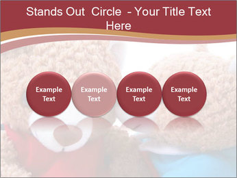 0000085503 PowerPoint Template - Slide 76