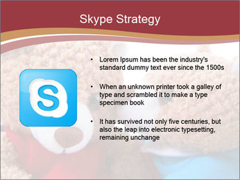 0000085503 PowerPoint Template - Slide 8