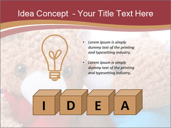 0000085503 PowerPoint Template - Slide 80