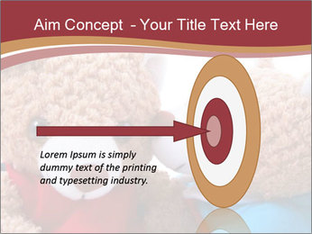 0000085503 PowerPoint Template - Slide 83