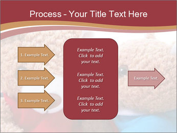 0000085503 PowerPoint Template - Slide 85