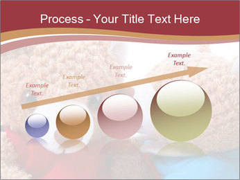 0000085503 PowerPoint Template - Slide 87