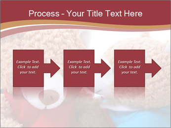 0000085503 PowerPoint Template - Slide 88