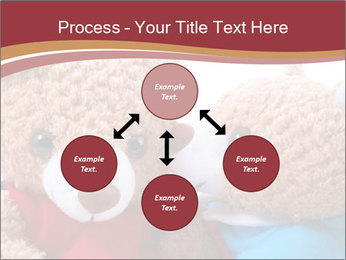 0000085503 PowerPoint Template - Slide 91