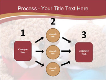 0000085503 PowerPoint Template - Slide 92