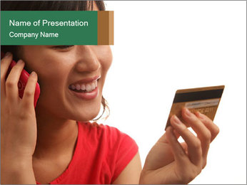 0000085504 PowerPoint Template