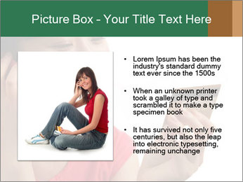 0000085504 PowerPoint Templates - Slide 13