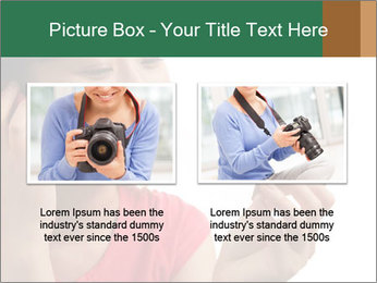 0000085504 PowerPoint Templates - Slide 18