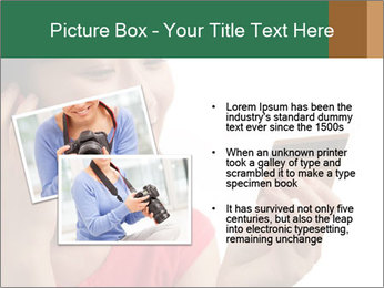 0000085504 PowerPoint Templates - Slide 20