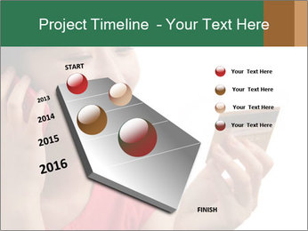 0000085504 PowerPoint Templates - Slide 26