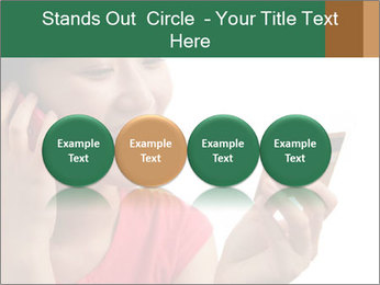 0000085504 PowerPoint Templates - Slide 76