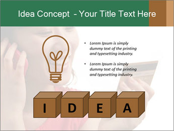 0000085504 PowerPoint Templates - Slide 80