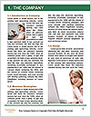 0000085504 Word Templates - Page 3