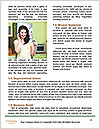 0000085504 Word Templates - Page 4