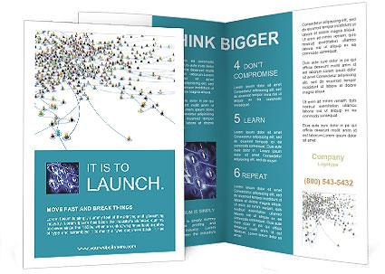 0000085505 Brochure Template
