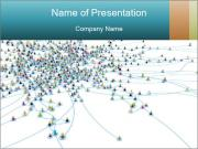 0000085505 PowerPoint Template