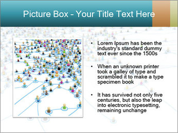 0000085505 PowerPoint Template - Slide 13