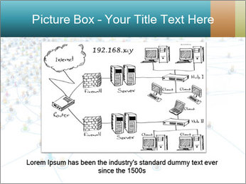0000085505 PowerPoint Template - Slide 15