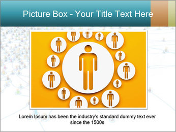 0000085505 PowerPoint Template - Slide 16
