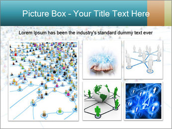 0000085505 PowerPoint Template - Slide 19