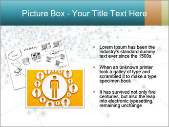 0000085505 PowerPoint Template - Slide 20