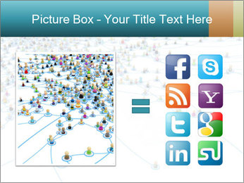 0000085505 PowerPoint Template - Slide 21