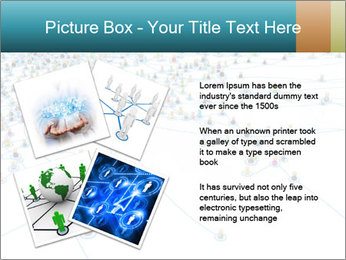 0000085505 PowerPoint Template - Slide 23