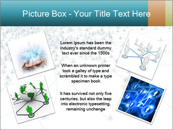 0000085505 PowerPoint Template - Slide 24