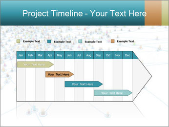 0000085505 PowerPoint Template - Slide 25