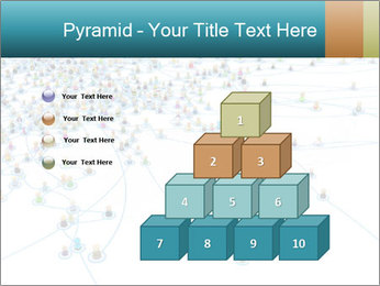 0000085505 PowerPoint Template - Slide 31