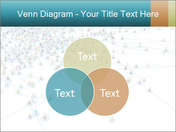 0000085505 PowerPoint Template - Slide 33