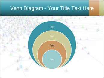 0000085505 PowerPoint Template - Slide 34