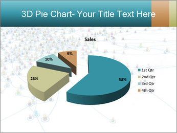 0000085505 PowerPoint Template - Slide 35