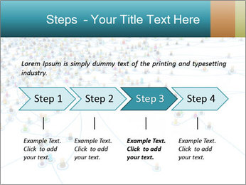 0000085505 PowerPoint Template - Slide 4