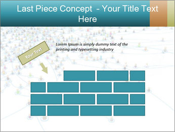 0000085505 PowerPoint Template - Slide 46