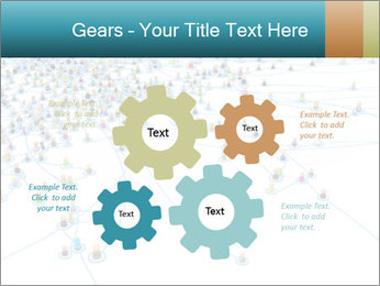 0000085505 PowerPoint Template - Slide 47
