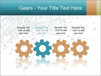 0000085505 PowerPoint Template - Slide 48