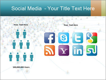 0000085505 PowerPoint Template - Slide 5