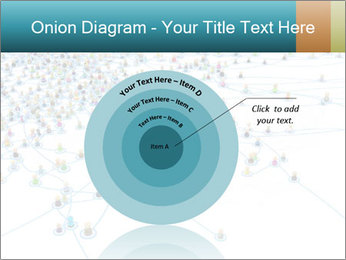 0000085505 PowerPoint Template - Slide 61