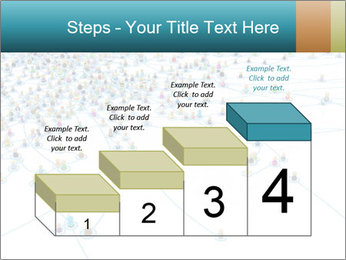 0000085505 PowerPoint Template - Slide 64