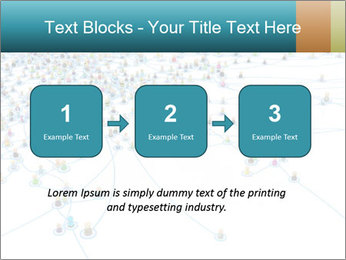 0000085505 PowerPoint Template - Slide 71