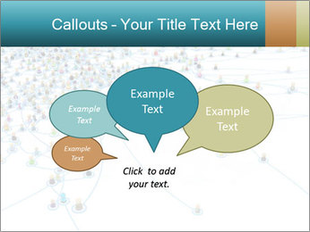 0000085505 PowerPoint Template - Slide 73
