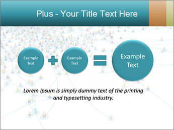 0000085505 PowerPoint Template - Slide 75