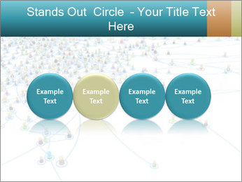 0000085505 PowerPoint Template - Slide 76