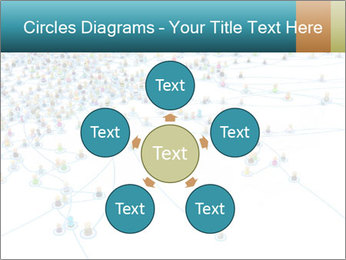 0000085505 PowerPoint Template - Slide 78