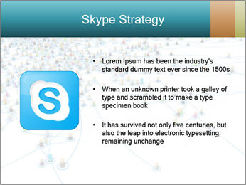 0000085505 PowerPoint Template - Slide 8