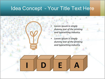 0000085505 PowerPoint Template - Slide 80