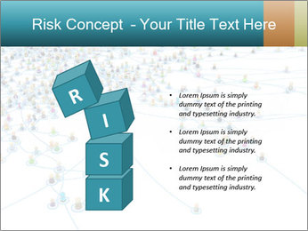 0000085505 PowerPoint Template - Slide 81